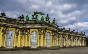 palazzo-di-sanssouci-berlino-quelliconlavaligia1