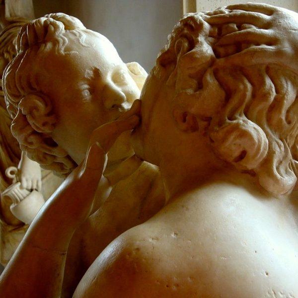 amore-psiche-musei-capitolini-rom