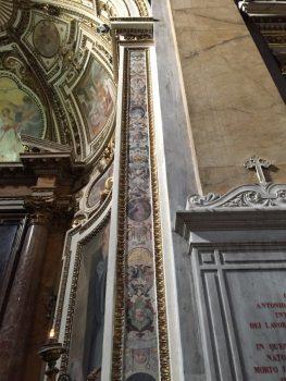 Cappella Cavalletti