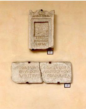 santi Bonifacio e Alessio
